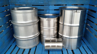 Shop-New-Stainless-Steel-Barrells