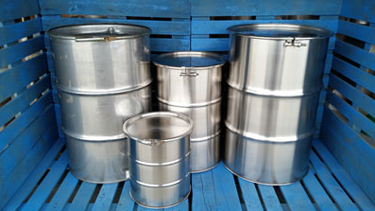 Shop-Open-Top-Stainless-Steel-Barrells