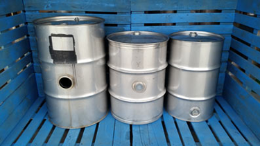 Shop-Side-Fitting-Stainless-Steel-Barrells