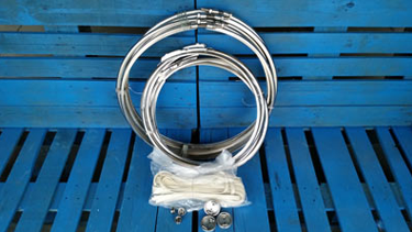 Shop-Stainless-Steel-Barrell-Accessories
