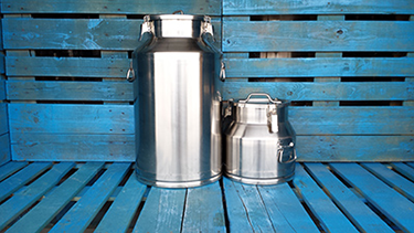 Shop-Stainless-Steel-Pails