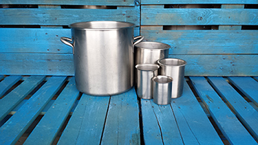 Shop-Stainless-Steel-Pots-Beakers
