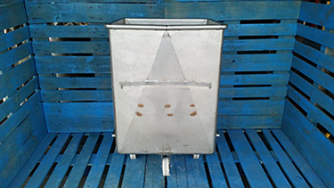 Shop-Stainless-Steel-Totes