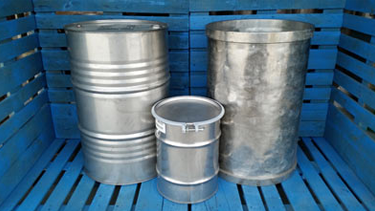 Shop-Used-Stainless-Steel-Barrels