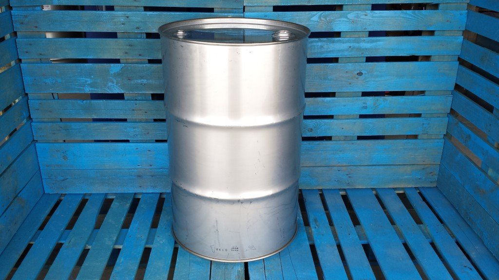 cheap stainless steel barrel