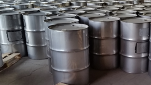 Shop-Stainless-Steel-Barrels-Bulk-Rate
